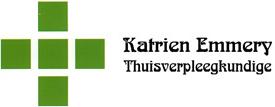 katrien emmery - Sint-Kruis (Brugge)